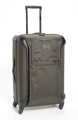 Tumi 'Alpha' Lightweight Medium Trip Packing Case