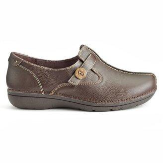 Croft & barrow ® slip-on shoes - women