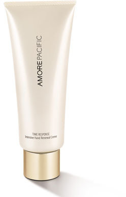 Amore Pacific Time Response Intensive Hand Renewal Creme