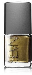 NARS Nail Polish, Limited Edition Vintage Shades, Mash 0.5 fl oz