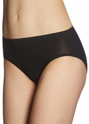 Schiesser Women's Brief - - (Brand size: M)
