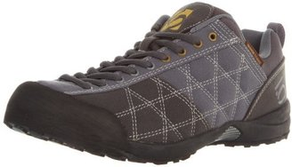 Five Ten FiveTen Men's Guide Tennie Canvas Hiking Shoe