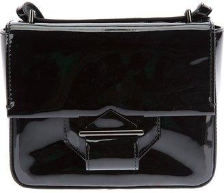 Reed Krakoff 'Standard Mini' shoulder bag