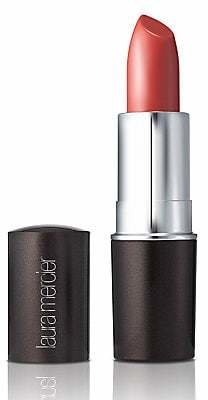 Laura Mercier Women's Sheer Lip Colour - Baby Lips