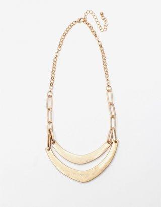 Stela Necklace