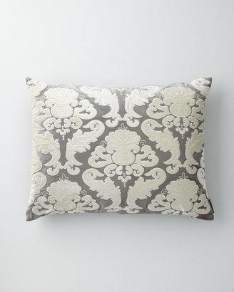 "Horchow ""Versailles"" Bed Linens"