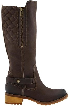 Athleta Apley Boot by Timberland®