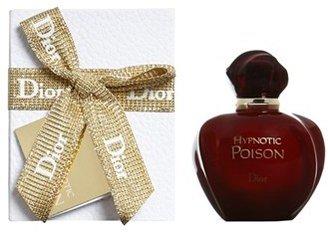 Christian Dior 'Hypnotic Poison' Pre-Gift Wrapped Eau de Toilette (1.7 oz.) (Limited Edition)