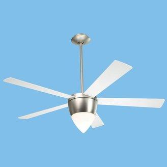 Modern Fan Nimbus Nickel Fan