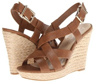 Jessica Simpson Catalina