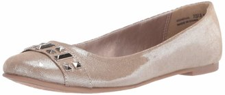 Chinese Laundry Women's General Ballet Flat