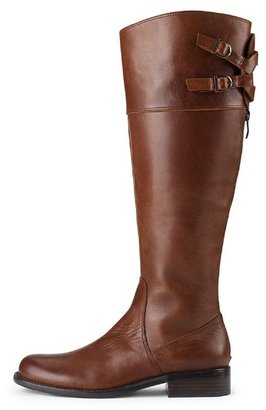 Vince Camuto Keaton Boot