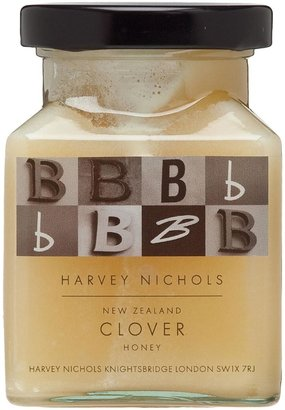 Harvey Nichols Clover Honey 250g