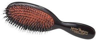 Mason Pearson Pocket Mixed Bristle and Nylon Hair Brush
