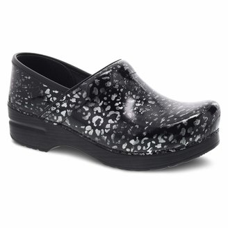 Dansko Professional Narrow Clog
