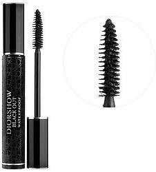 Christian Dior Black Out Waterproof Mascara