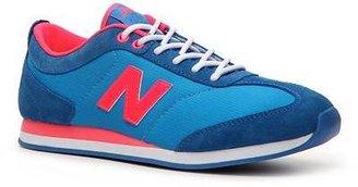 New Balance 550 Retro Sneaker - Womens