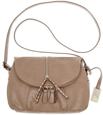 Style&Co. Handbag, Marla Crossbody