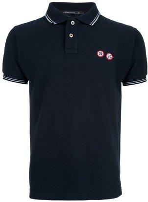 Settantottanta Polo Shirt