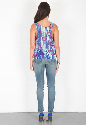 Singer22 Show Me Your Mumu Maddy Tank - by show me your Mumu