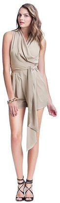GUESS by Marciano Hope Romper