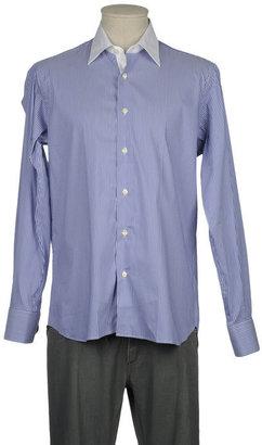 Dickson Long sleeve shirt