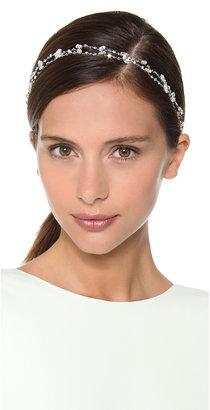 Jenny Packham Jewel Headdress VI