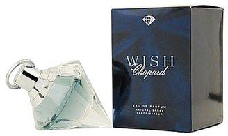 Chopard Wish by for Women