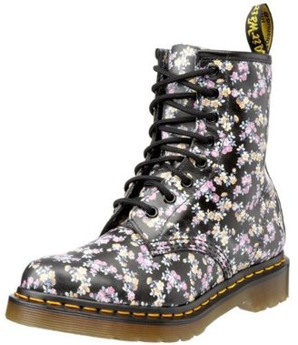 Dr. Martens 1460 Classic Boot