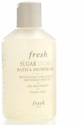 Fresh Sugar Lychee Bath and Shower Gel
