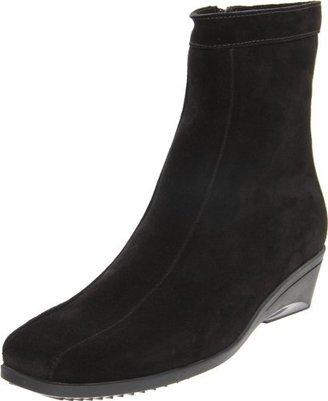 La Canadienne Women's Elizabeth Ankle Boot