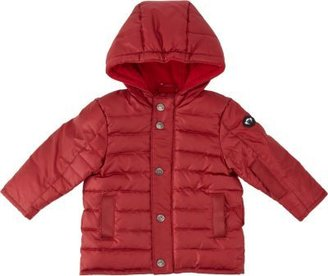 Appaman Expedition Coat