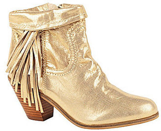 Sam Edelman Louie Booties