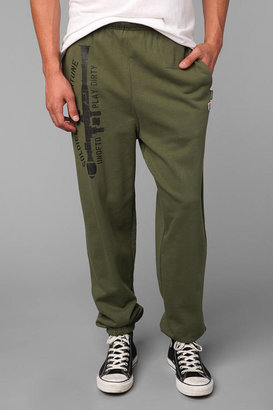 Urban Outfitters Undefeated Sweatpant