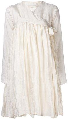 Dosa 'Rabari' empire dress