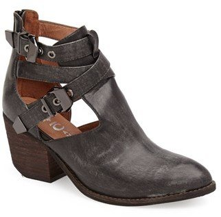 Jeffrey Campbell 'Everwell' Boot
