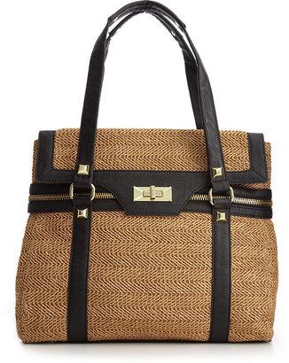 Olivia + Joy Olivia + Joy Handbag, Rendezvous Satchel