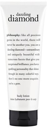 philosophy 'you're A Gem - Dazzling Diamonds' Luminizing Body Lotion