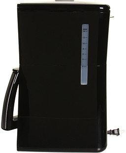 Cuisinart DCC-2800 PerfecTemp 14-Cup Glass Coffee maker