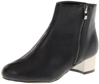 Wanted Women's Charger Ankle Boot
