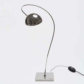ABC Home Catellani & Smith Ec 400 Desk Lamp