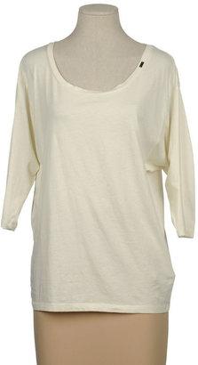Denim & Supply Ralph Lauren Short sleeve t-shirt