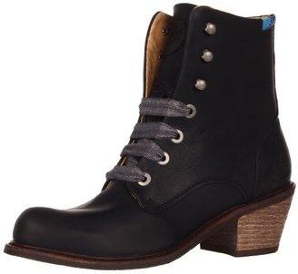 John Fluevog Women's Nuni Boot