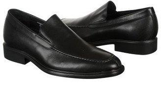 Neil M Footwear Men's Premier