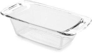 Pyrex 1 1/2-Quart Loaf Pan