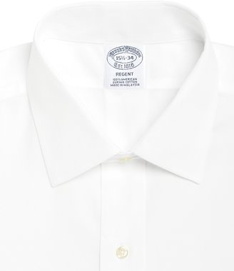 C&C California Madison Fit Spread Collar Dress Shirt