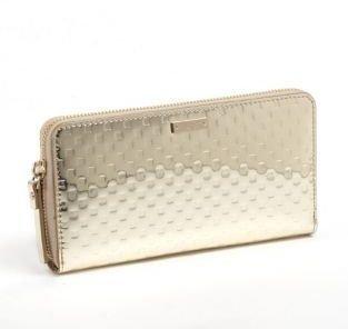 Kate Spade Jewel Street Lacey Wallet