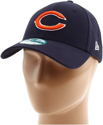 New Era Chicago Bears First Down 9FORTY Licensed Caps