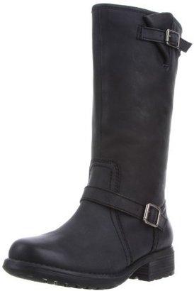 7 For All Mankind Women's Nova Boot