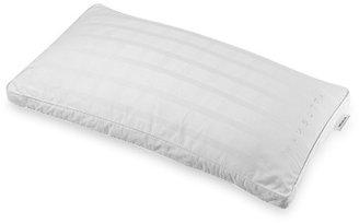 Wamsutta Comfort Stomach Sleeper Pillow - King (Medium)